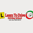 Learn to Drive Driving School Springwood