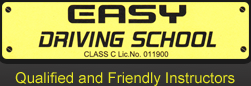 Easy Driving School