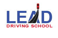 Lead Driving school
