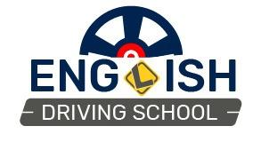 English Driving School