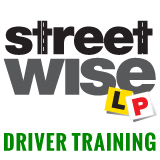 Streetwise Driver Training