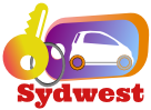Sydwest Driving School