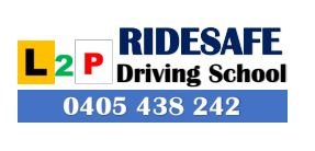 RideSafe Driving School