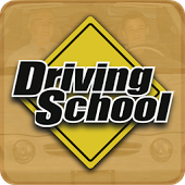Easy As Driving School